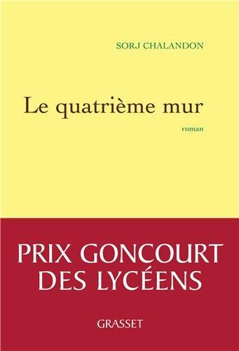 le_quatrieme_mur